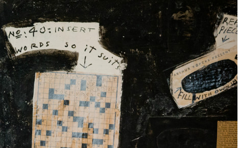 Why an old lady scribbled on an €80,000 Nuremberg artwork