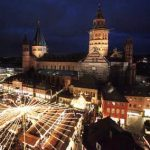 Seven German cities you never knew were once capitals