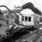 Disasters in East Germany: socialism was never at fault