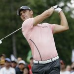 <b>Martin Kaymer</b>, one of Germany's biggest golfing talents, has won the Majors twice. Now that golf has been reintroduced into the Olympics after a 112-year break,  will he put Germany in the top spot? Photo: DPA