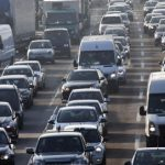 Green party wants only e-cars on Autobahn by 2030