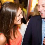The Inner Circle: the secret to dating in Berlin