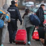 Over 500,000 rejected asylum seekers still live in Germany