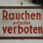 These six fussy laws could've only been made in Germany
