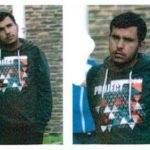 Germany bomb plot suspect found dead in cell