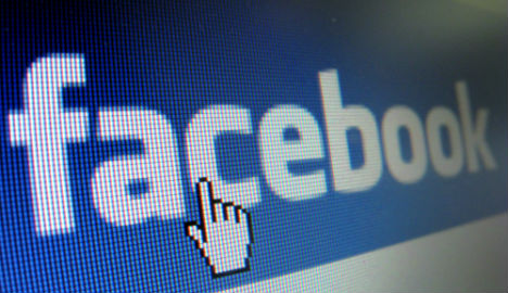 Germany threatens Facebook with hate speech law