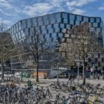 These are Germany's top ten universities