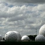 Court rejects case to reveal more on US spies in Germany