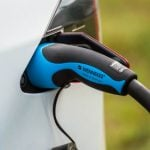German carmakers to build European e-charging network
