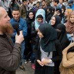 Gulf state groups are 'supporting Salafists in Germany': report