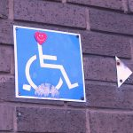 Green MP: German state should provide prostitutes for the disabled