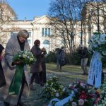 Holocaust remembrance day: How Germany reflects on its Nazi past