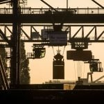 Germany records record budget surplus thanks to healthy trade