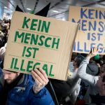 Germany deports third group of Afghan migrants to Kabul