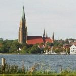 Danish populists irk Germany with 'Denmark to the Eider' call