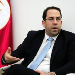 Tunisian PM bluntly rejects blame for Berlin truck attack