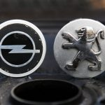 Takeover of German Opel comes after years of crisis