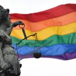 Germany prepares to clear gay men convicted under Nazi-era law