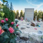 Germanwings victims' families slam push to absolve co-pilot