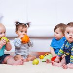 These are Germany's most popular baby names of 2016