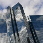 Deutsche Bank could move almost half of jobs out of UK due to Brexit