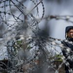 Germany stops sending refugees to Hungary due to poor treatment
