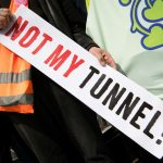 The tunnel that'll turn central Munich into a building site for a decade