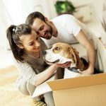 Renting in Germany - what you need to know