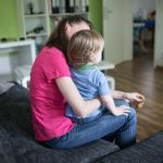 Nine in ten single parents can't survive on German minimum wage alone