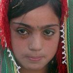 Germany to crack down on foreign child marriages