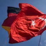 Germany opens spying probe into Turkish religious agency