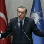 'New escalation' as Turkey tells German MPs they're not welcome