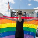 Why Germany needs to get its message straight on LGBT rights: report