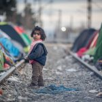 Greece, Germany agree to slow refugee family reunification: report