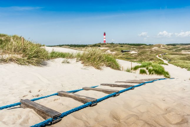 Germany's best beaches – The Local's ultimate guide