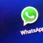 New law allows police to spy on encrypted messaging services