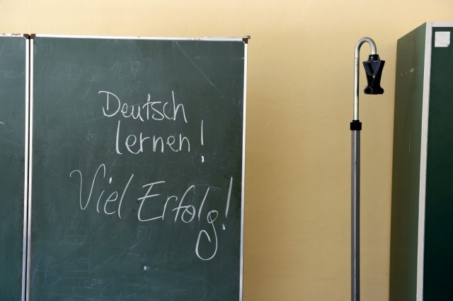 If you know these 10 things, you're a German grammar master