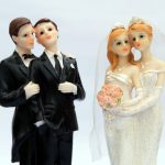 Germany's first same-sex marriages expected in October