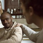 Movie releases reflect growing German ambivalence towards refugees