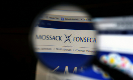 German investigators pay €5 million for Panama Papers to hunt global tax criminals