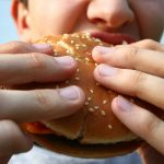 US burger giant Five Guys set to expand in Germany