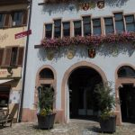 This historic German town is falling apart in 'slow-motion catastrophe'