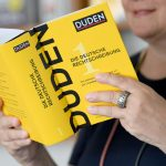 Selfie, Fake News and Tablet added to German language in new dictionary
