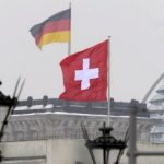 Germany probes three Swiss spies on suspicion of snooping on tax authorities: report