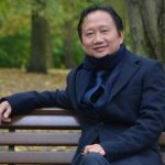 How a kidnapping in a Berlin park has led to a diplomatic row between Germany and Vietnam