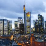 Swiss 'tax spy' goes on trial in Frankfurt over espionage claims