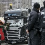 Police informant encouraged Islamists to carry out attacks in Germany: report