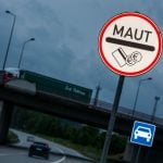 Austria files lawsuit against Germany over autobahn 'foreigner tolls'
