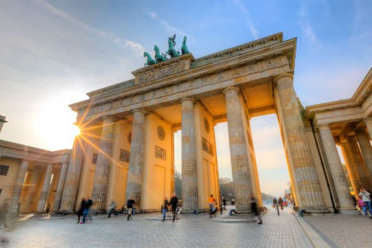 The biggest challenges of moving to Germany