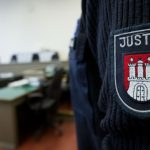 Swiss man admits spying on German tax officials out of 'patriotism' and profit
